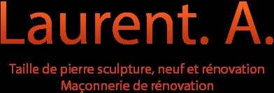 Laurent A